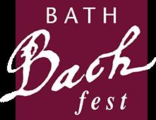 Bath BachFest